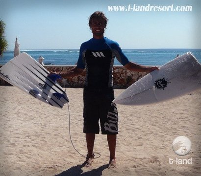 user128352's photo of Palau Rote