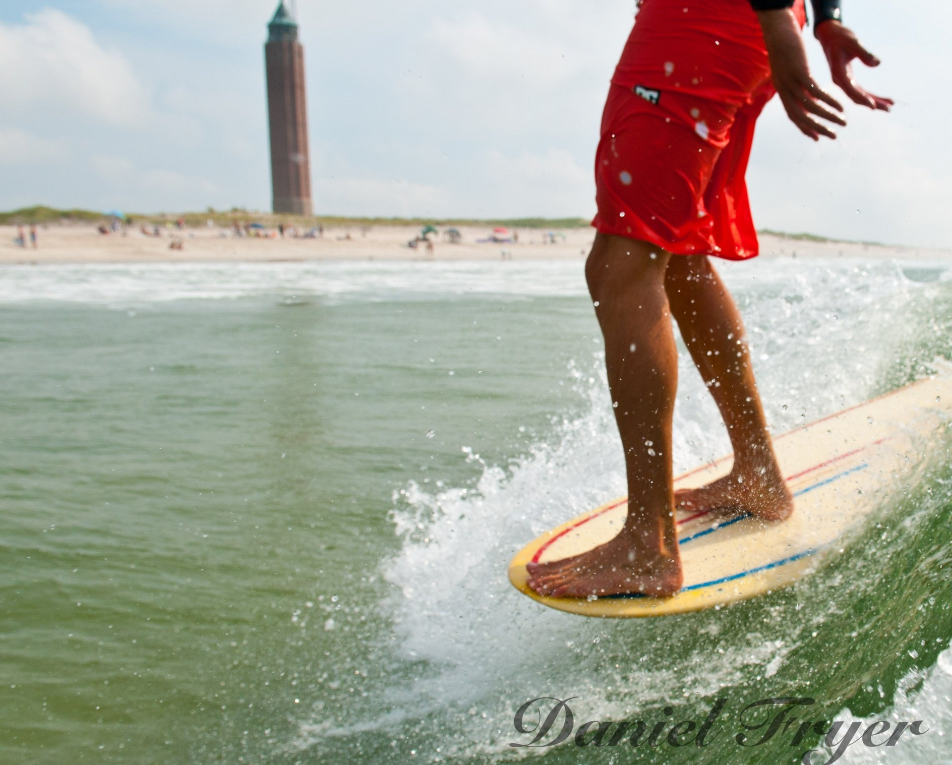 www.thesurfingphotog.com's photo of Robert Moses State Park