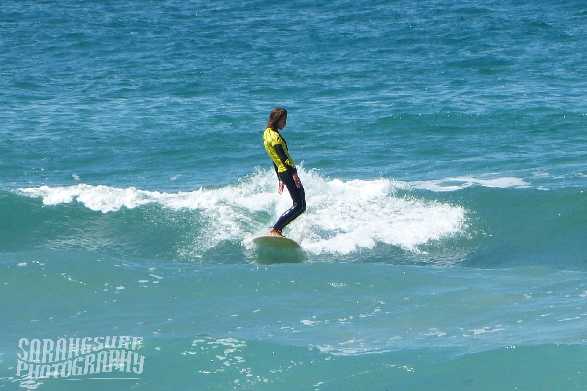 SARAHG SURF PHOTOGRAPHY's photo of Newquay-  Little Fistral