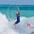 Photo of Haulover