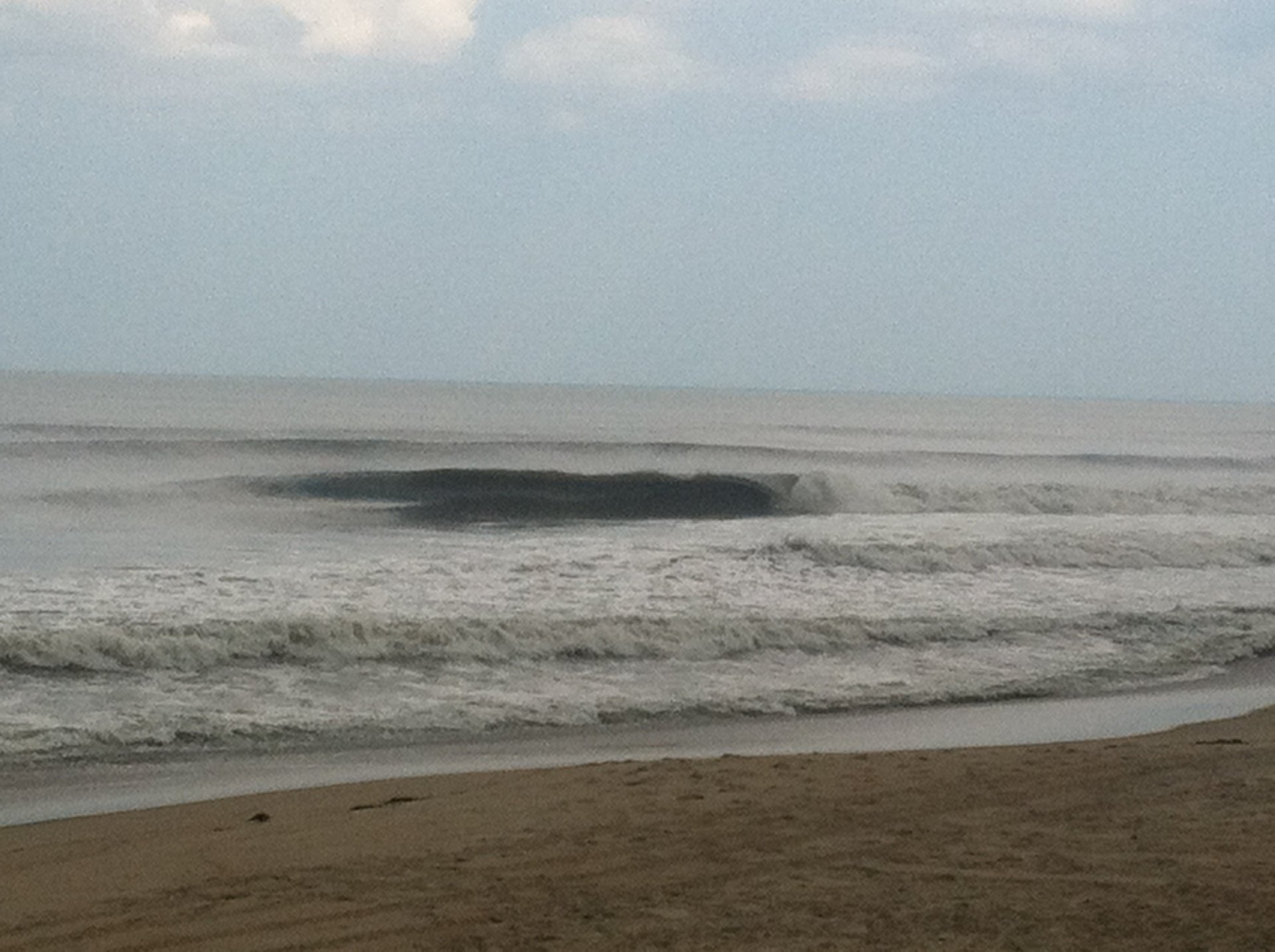 BioBrent's photo of Kill Devil Hills