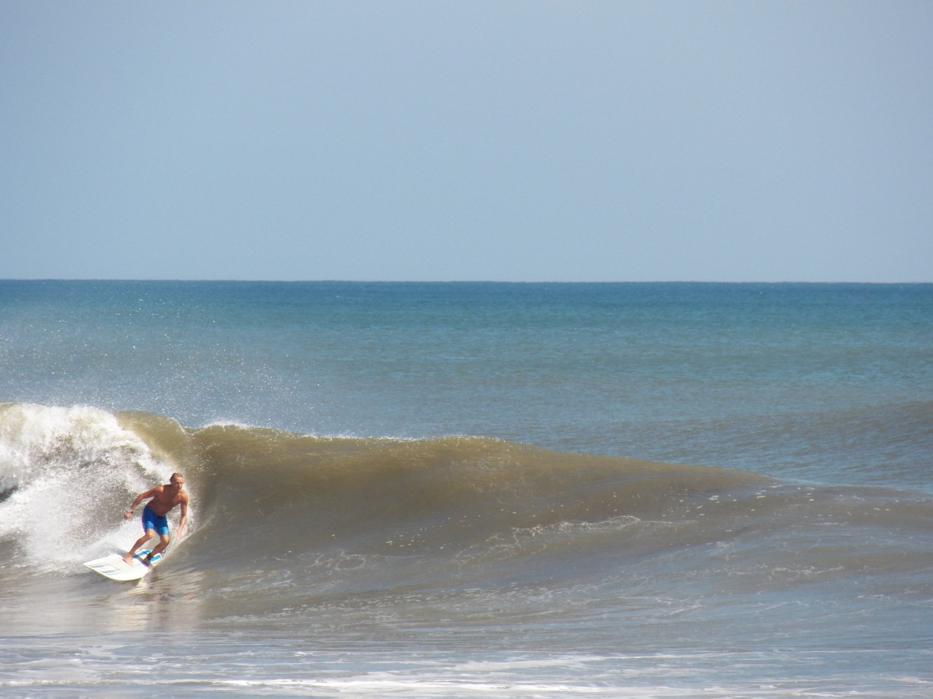 rastaman surf's photo of Kill Devil Hills