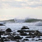 Photo of Misquamicut