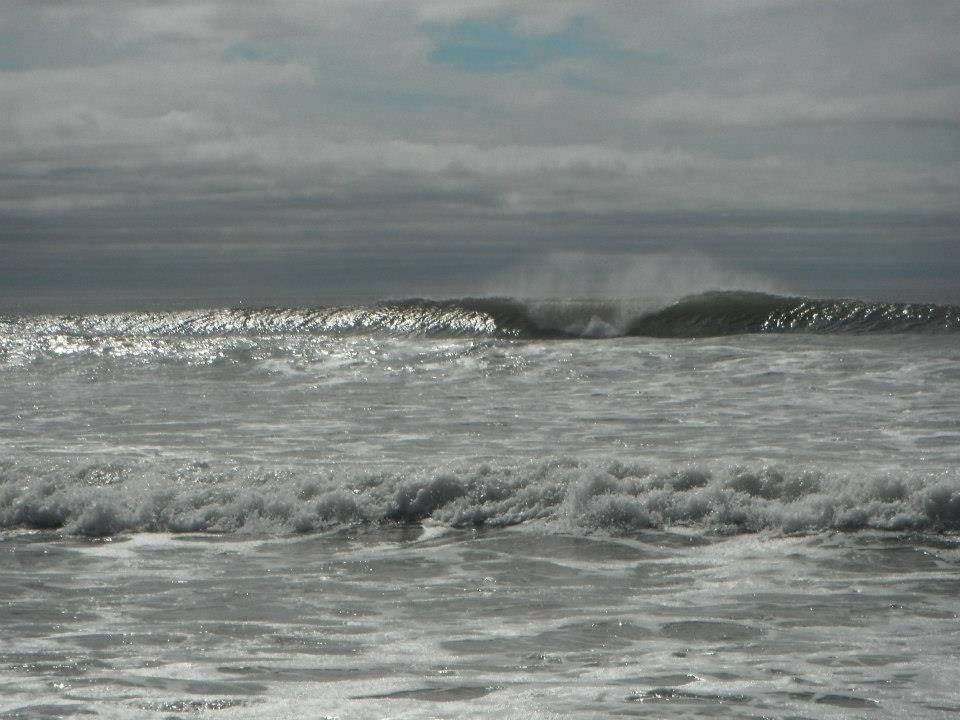 kaasam's photo of Lawrencetown