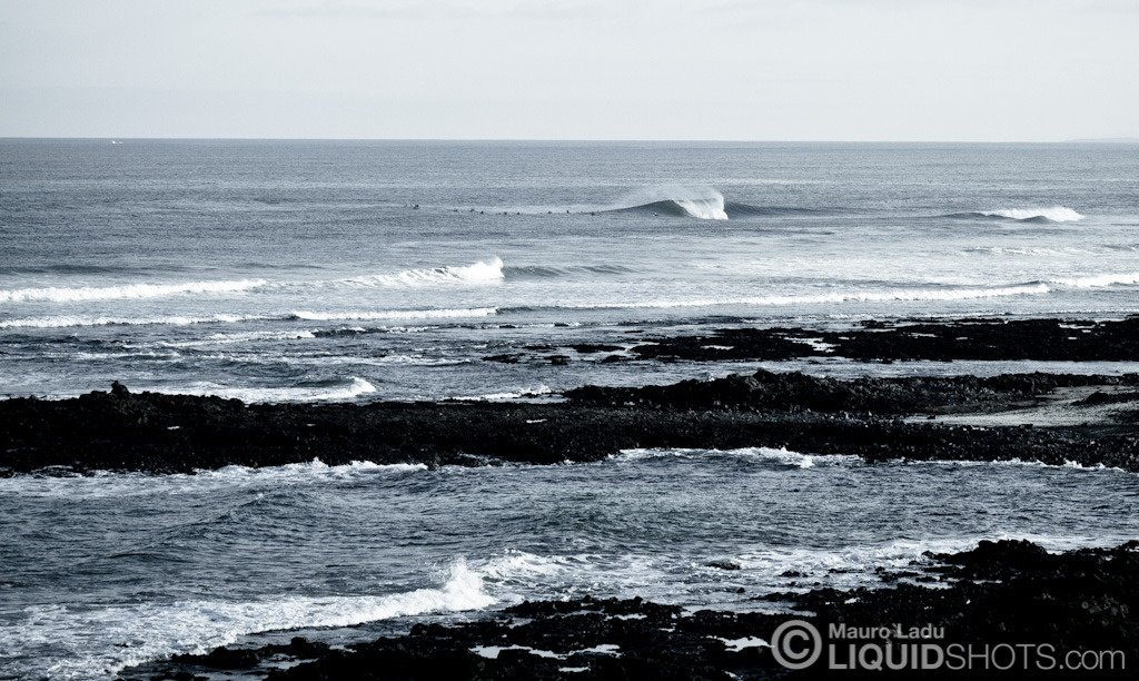 Liquid Shots's photo of El Hierro