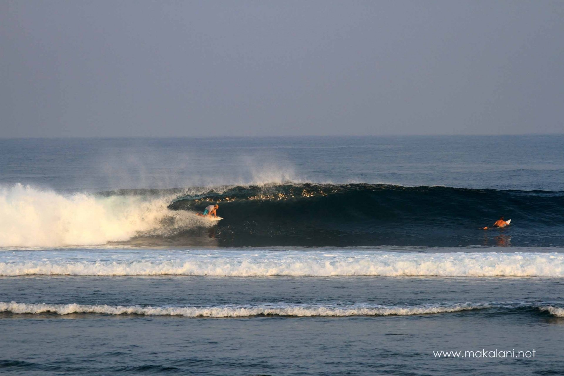 www.makalani.net's photo of Ujung Bocur