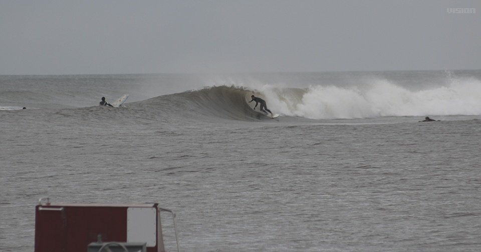 jake's photo of Bude - Summerleaze