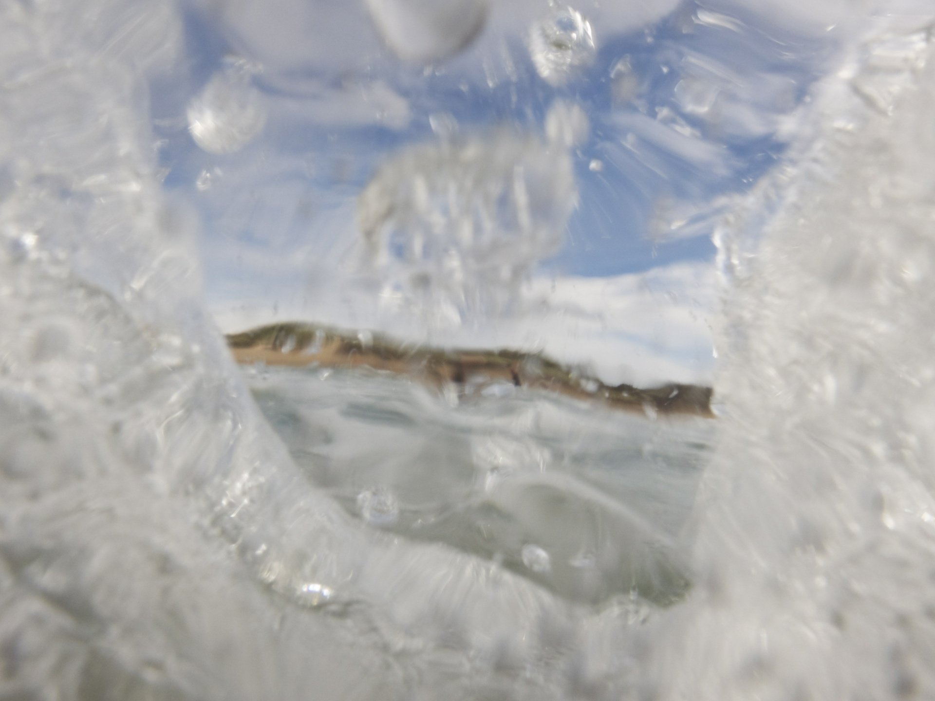 broadheadt's photo of Newquay - Fistral North
