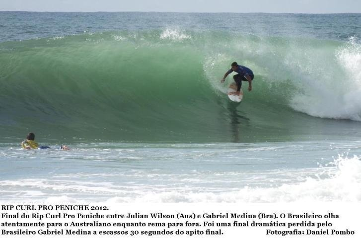 Koala Surf Shop's photo of Supertubos