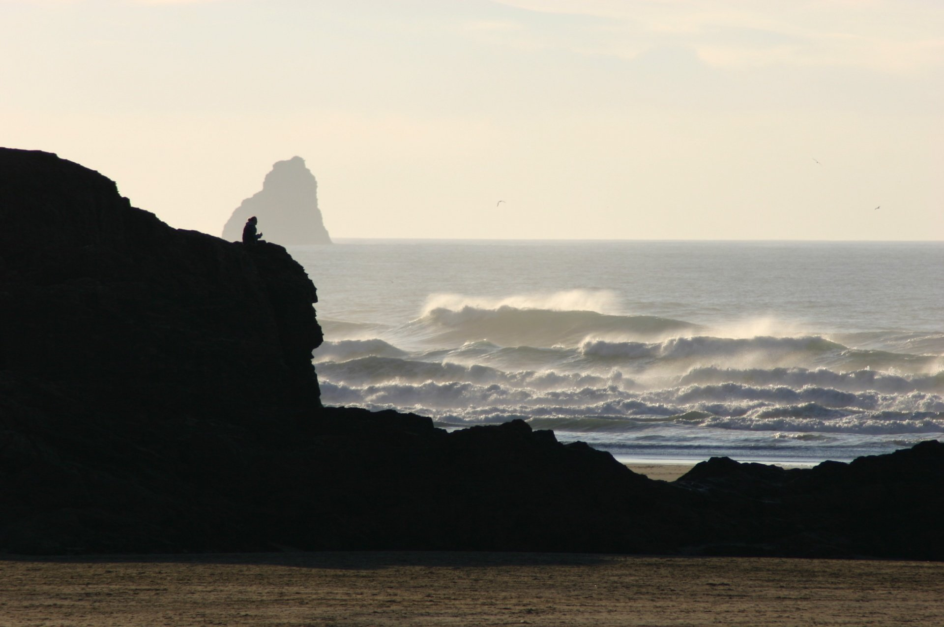 JPiperPhotography's photo of Perranporth (Droskyn)