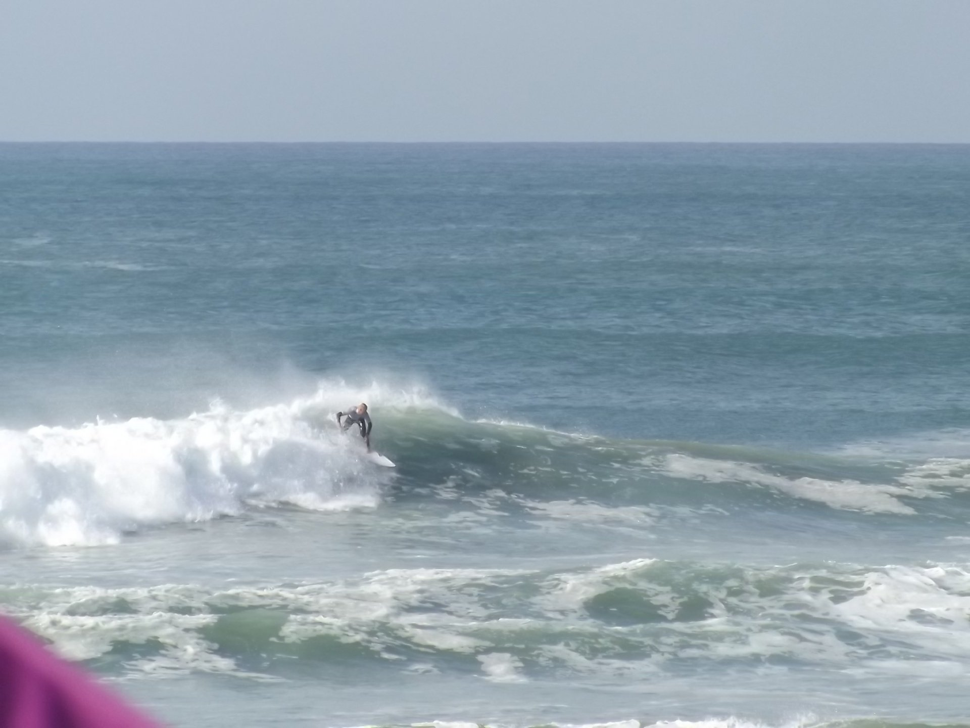 harrydennis's photo of Newquay - Fistral North