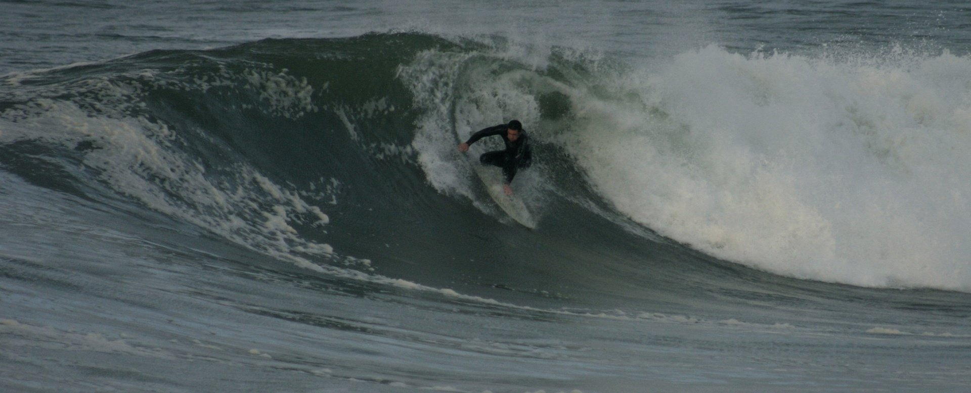 Michael Kelly's photo of Portrush