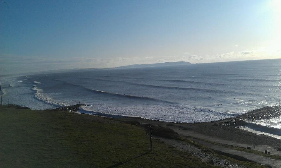 user262968's photo of Highcliffe
