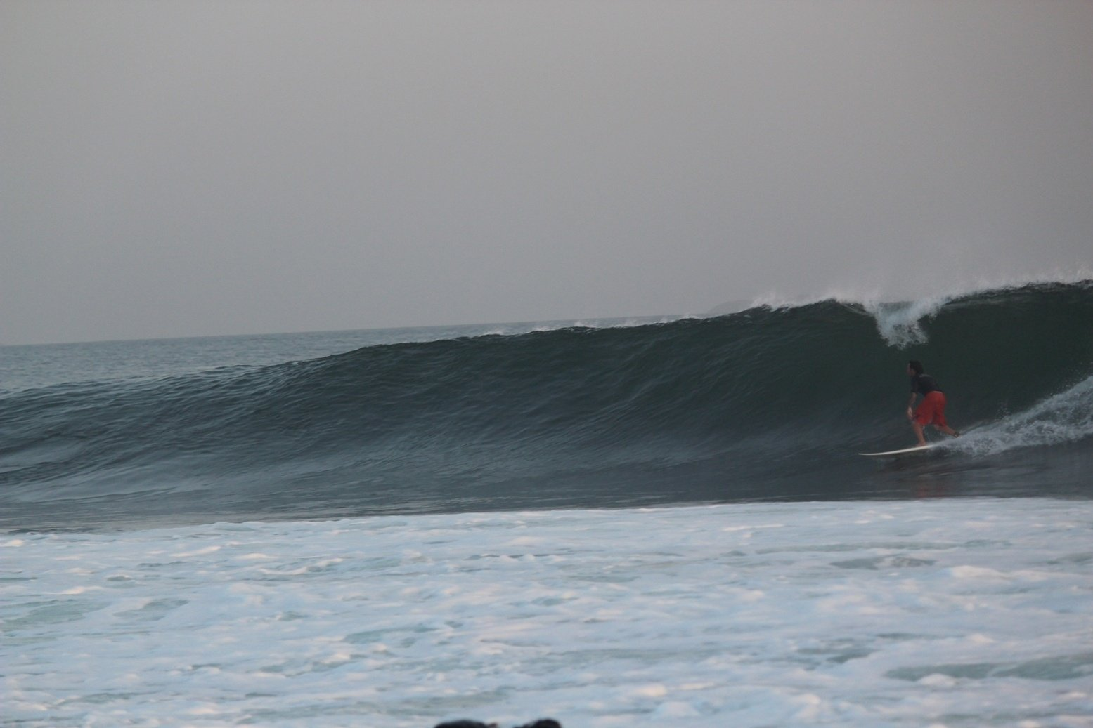 Malika Surf Camp - Senegal's photo of Club Med