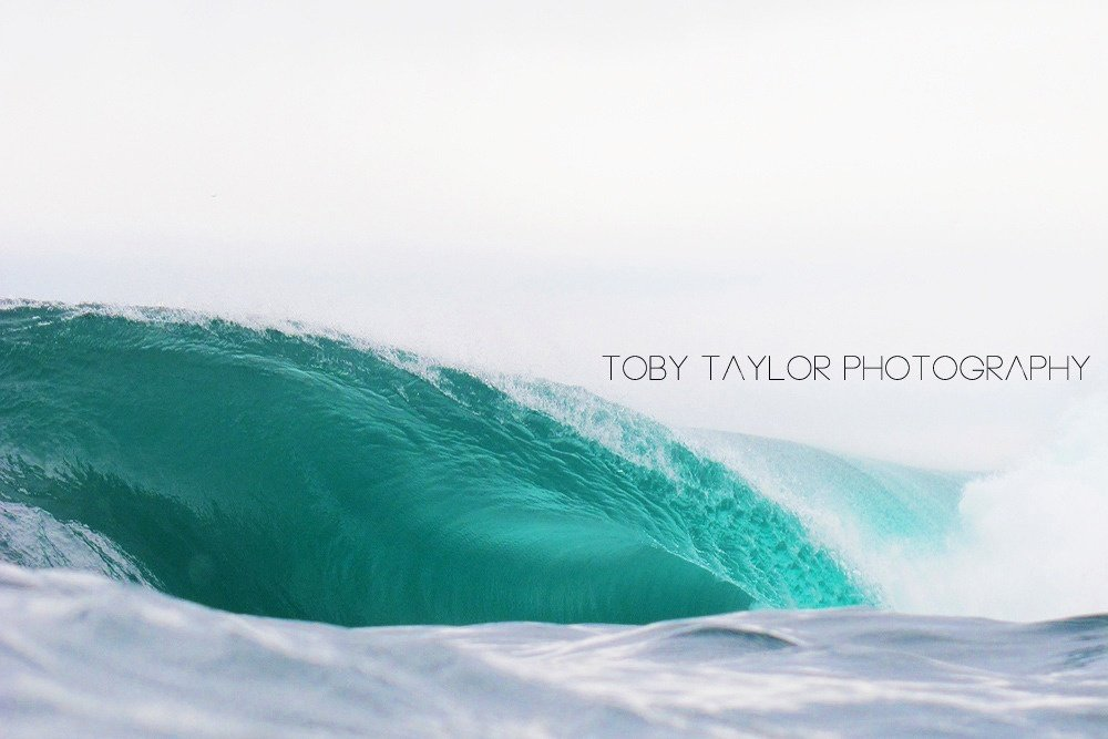 tobytaylorphotography's photo of Sydney (Cronulla)