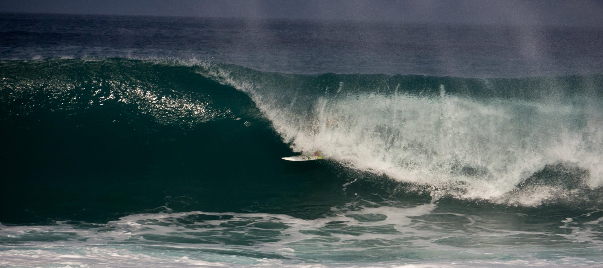 PembyJon's photo of Honolua