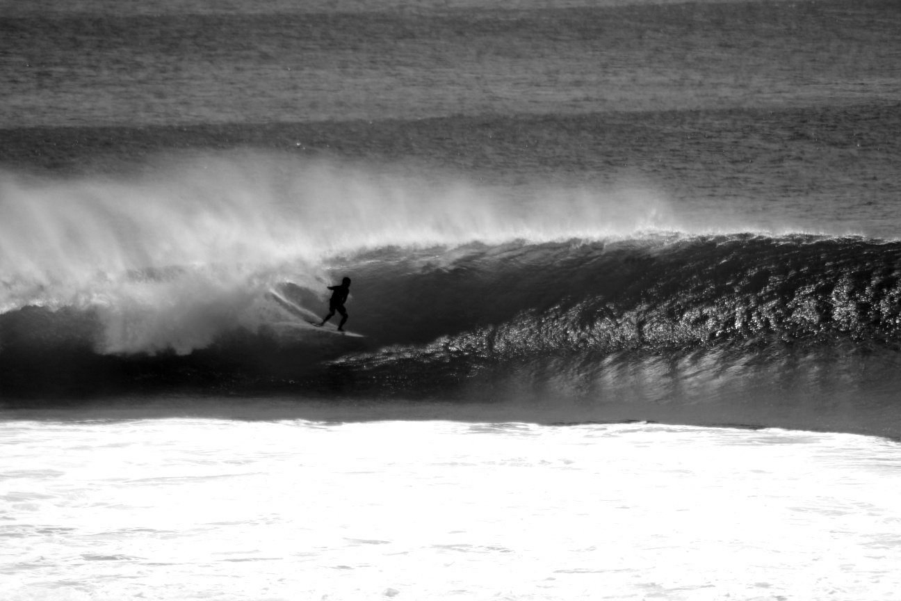 760surfer's photo of Bingin