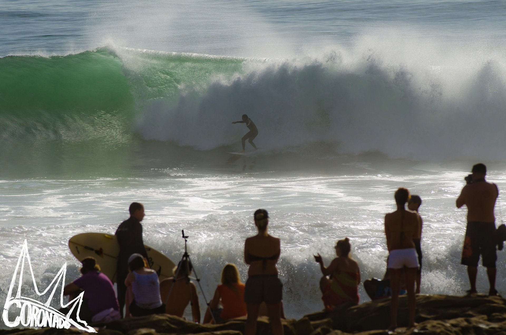 Pablo Coronado's photo of Taghazout