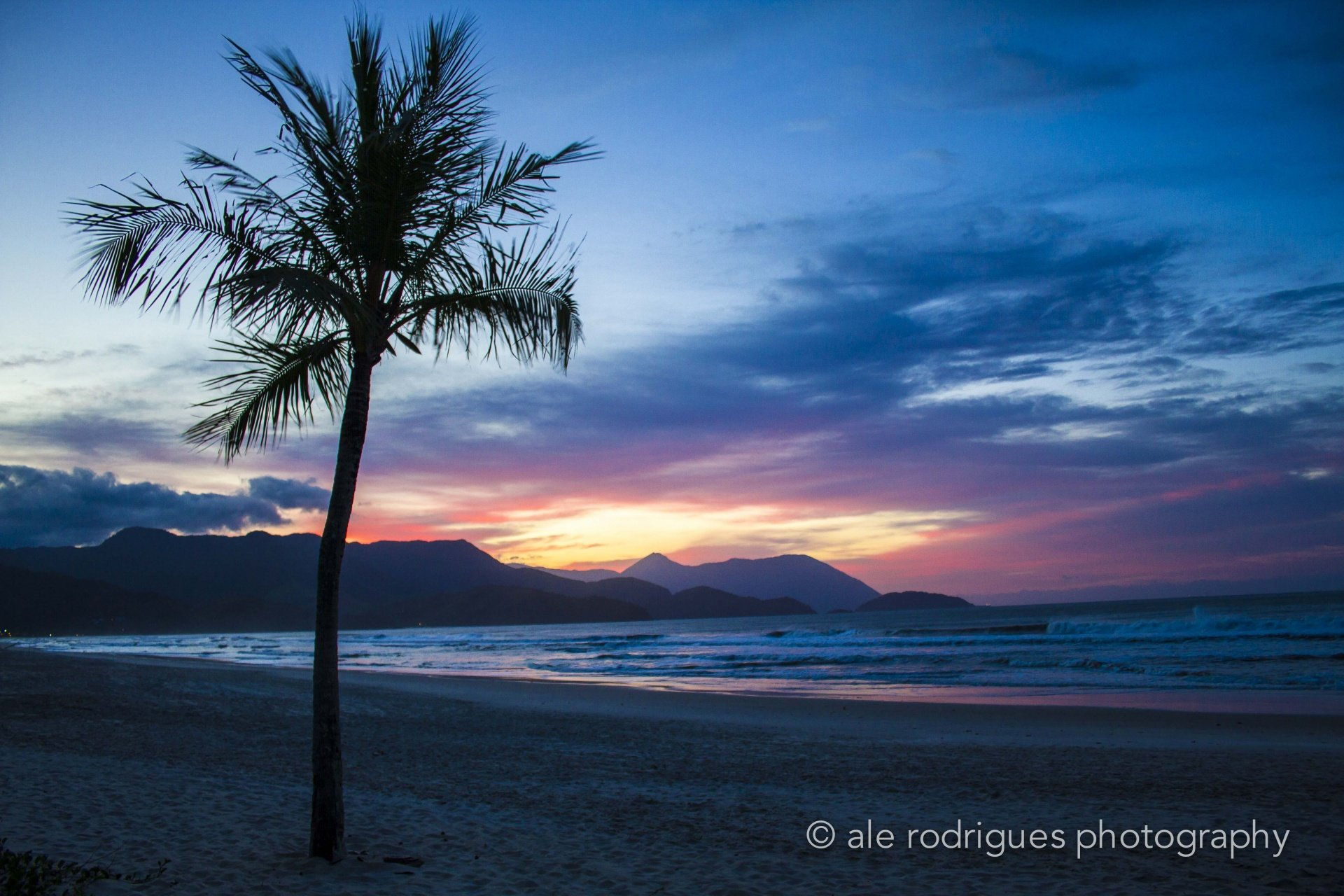 Ale Rodrigues Photography's photo of Maresias