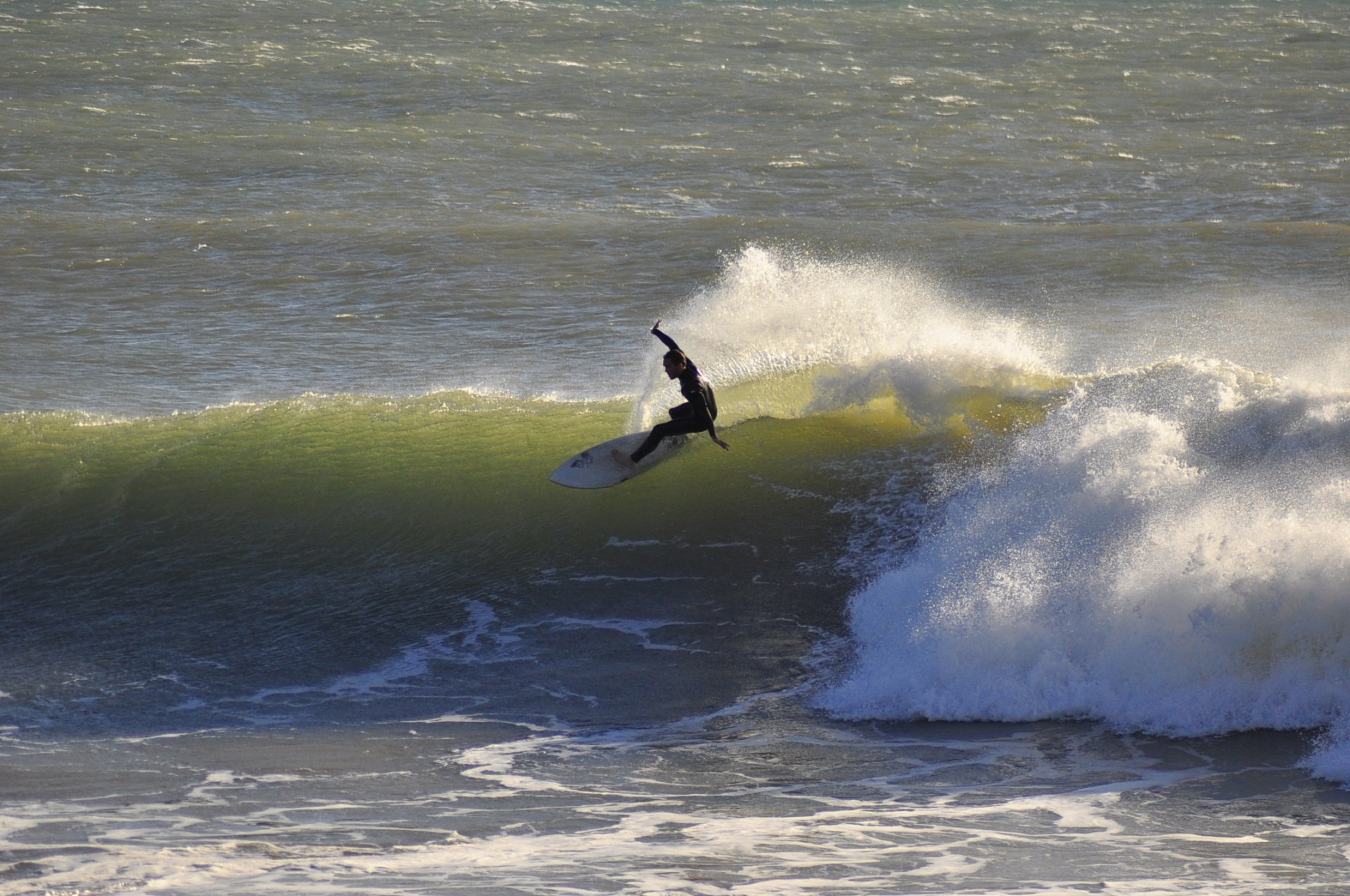 Mint Surf Morocco's photo of Anchor Point