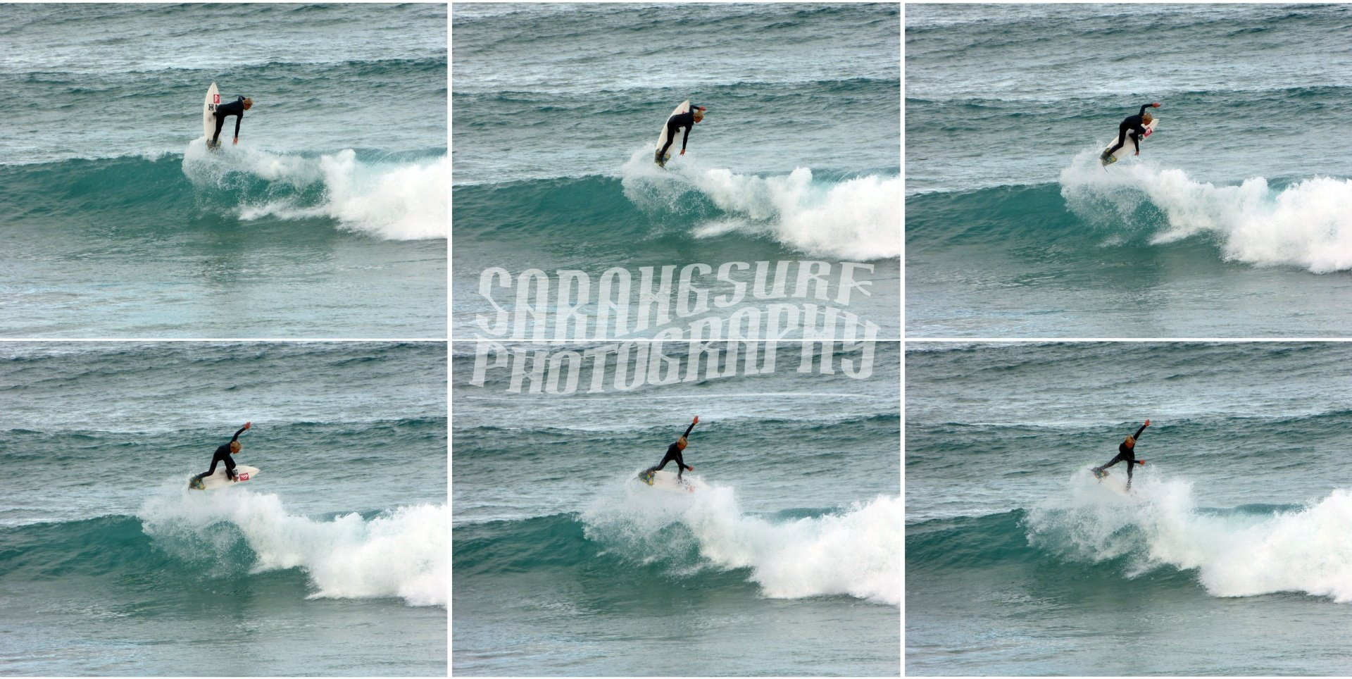 SARAHG SURF PHOTOGRAPHY's photo of Porthmeor