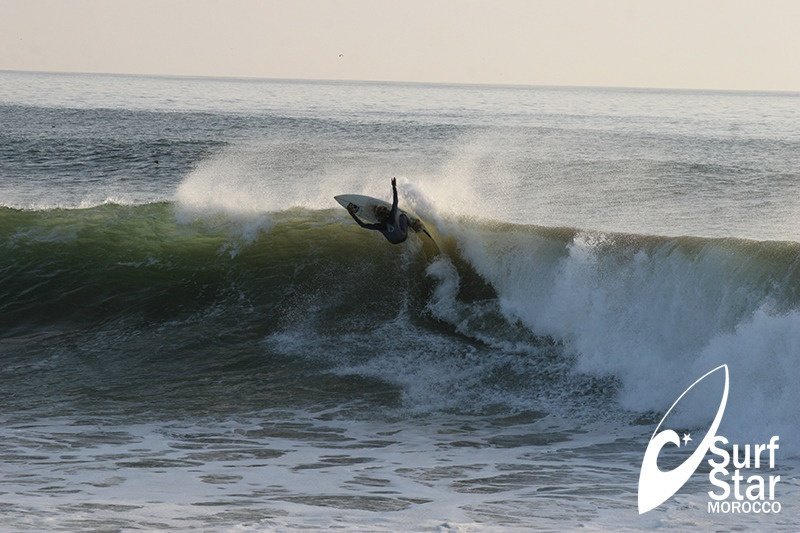 surfstarmorocco.com's photo of Anchor Point