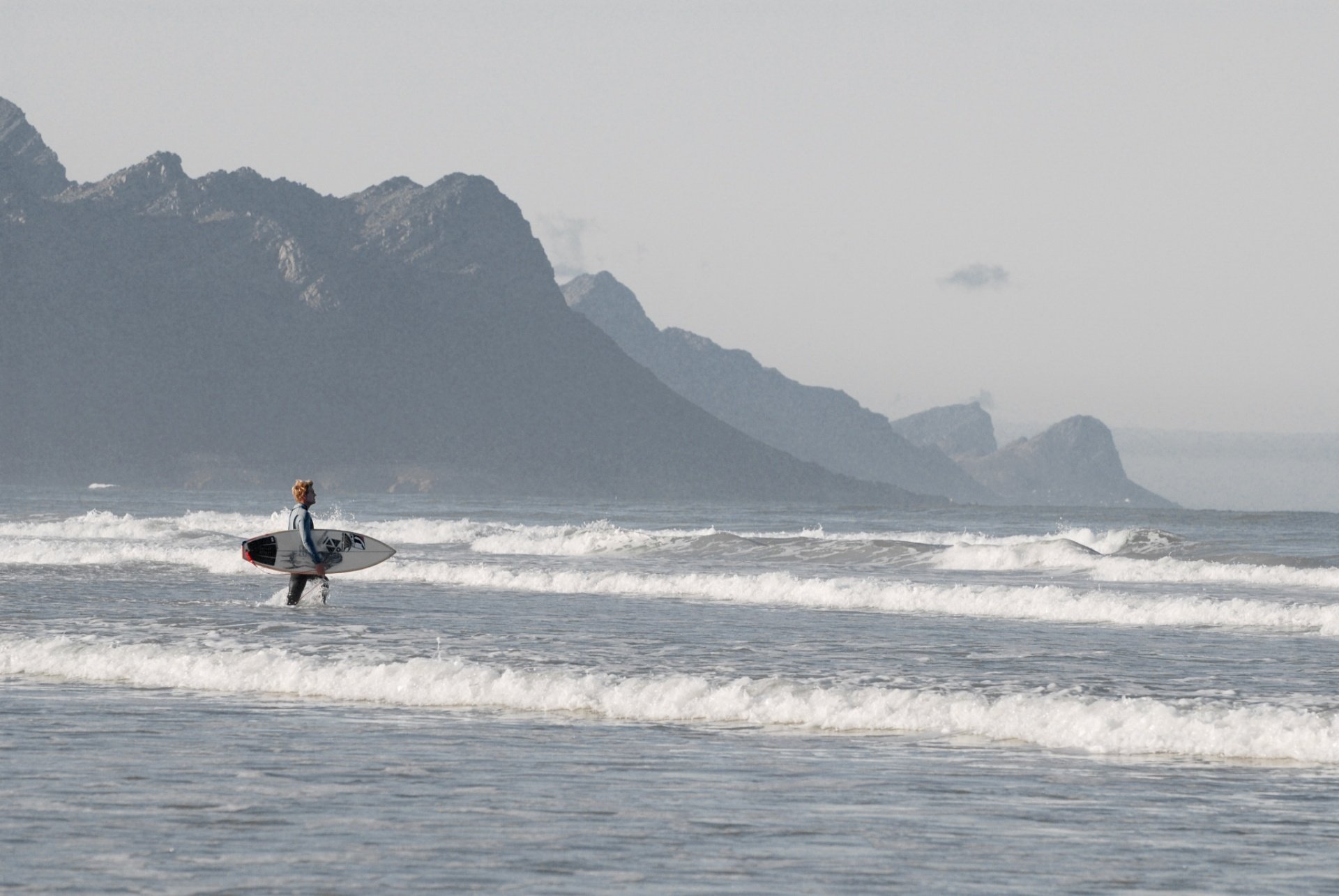 Luis Lopes's photo of Strand