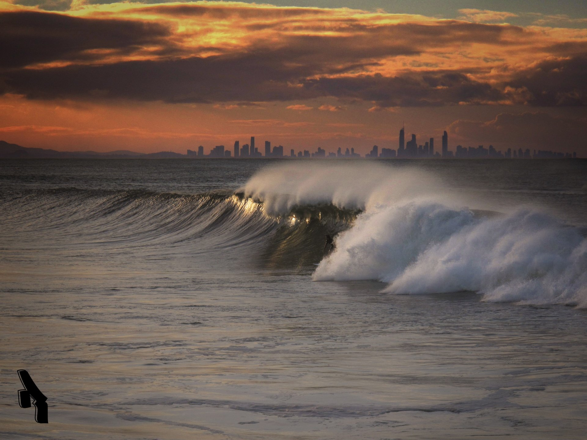 Rit Cooper's photo of Kirra