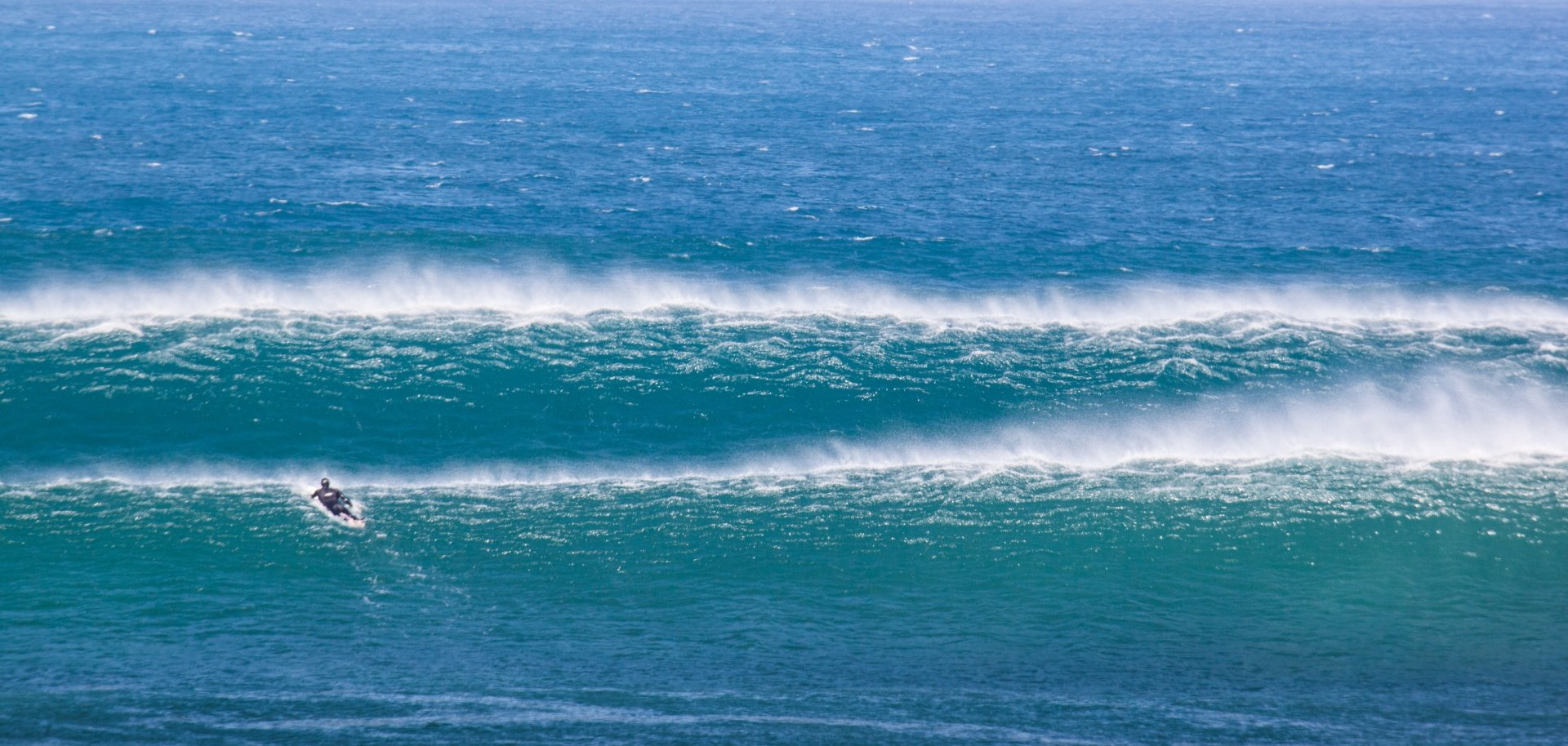 Michal Pelka's photo of Margaret River