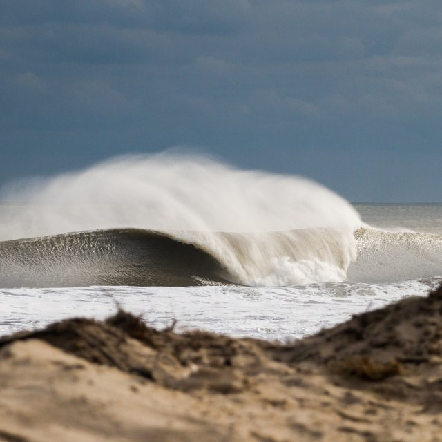 Manasquan Spot Guide Surf Forecast And Report Magicseaweed