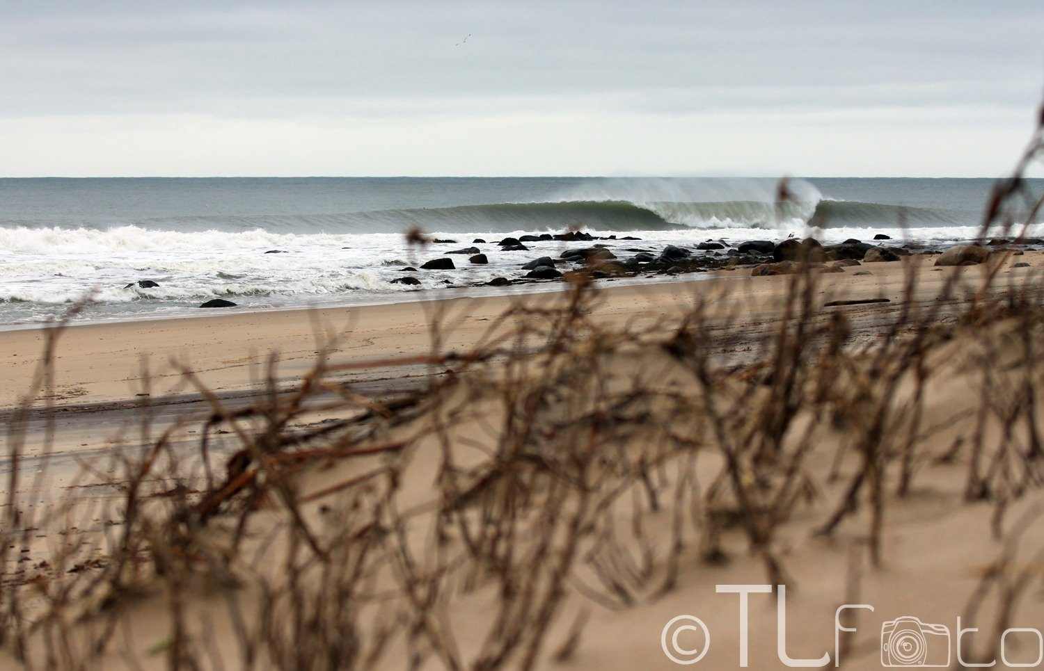 TLfoto's photo of Misquamicut