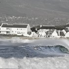 Photo of Kommetjie