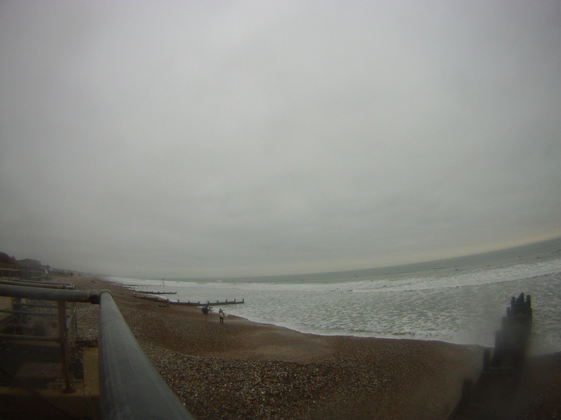 williammurray's photo of Bracklesham Bay