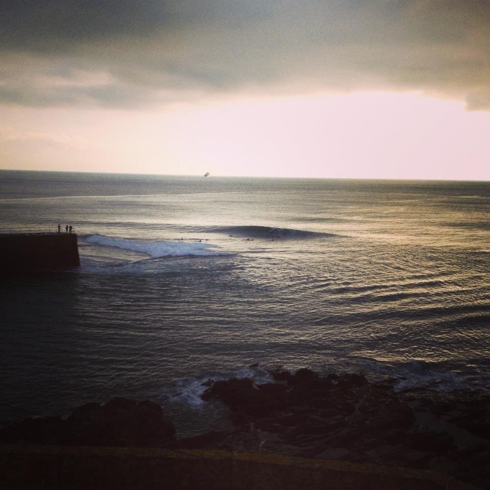 findoggydog's photo of Porthleven