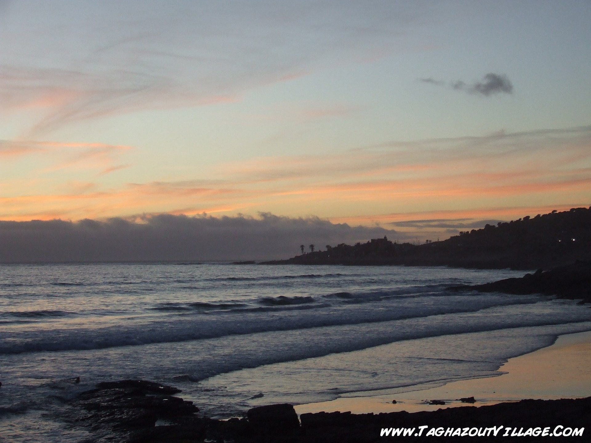 TaghazoutVillage.Com's photo of Taghazout