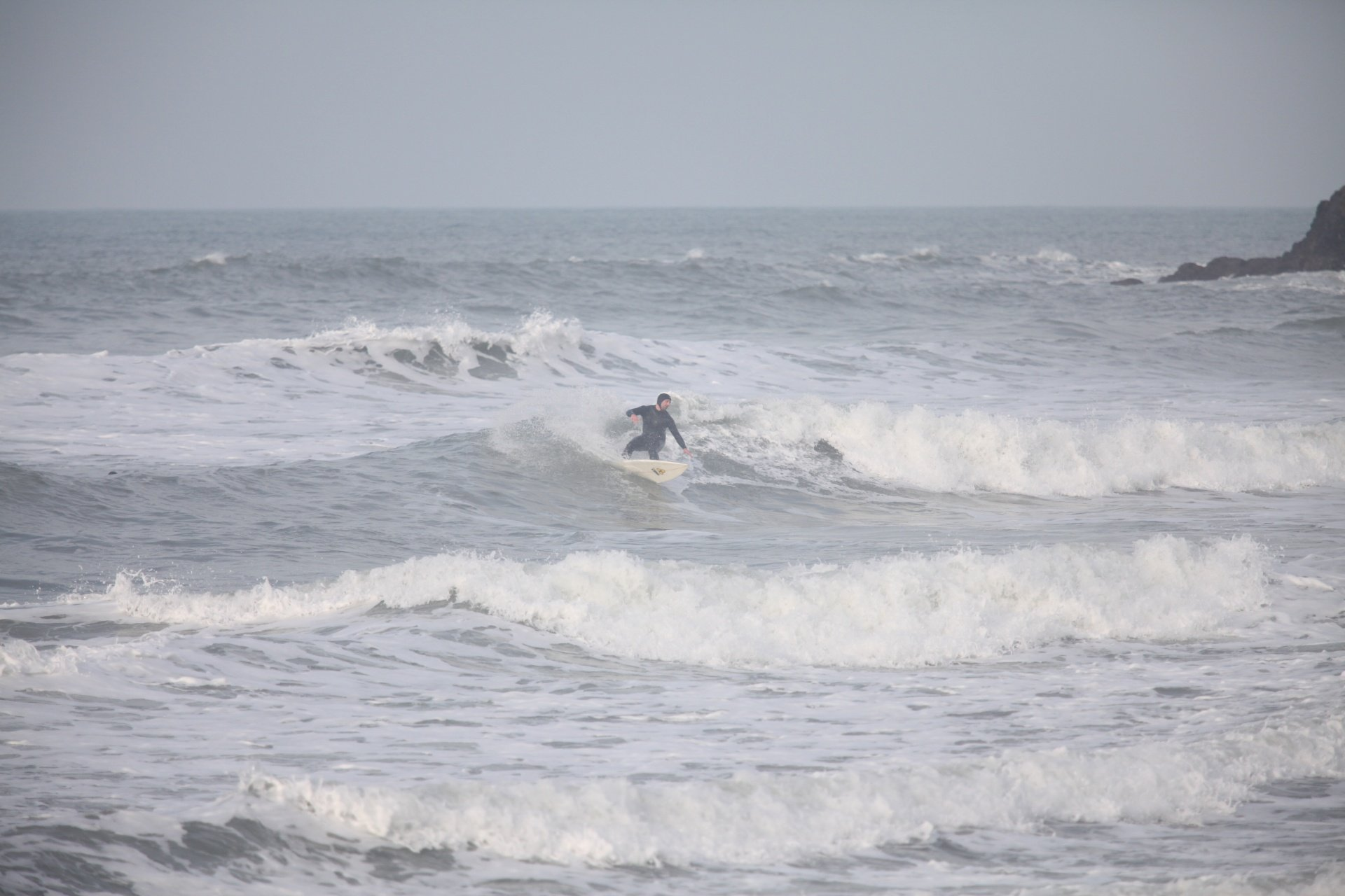 shredd's photo of Widemouth Bay