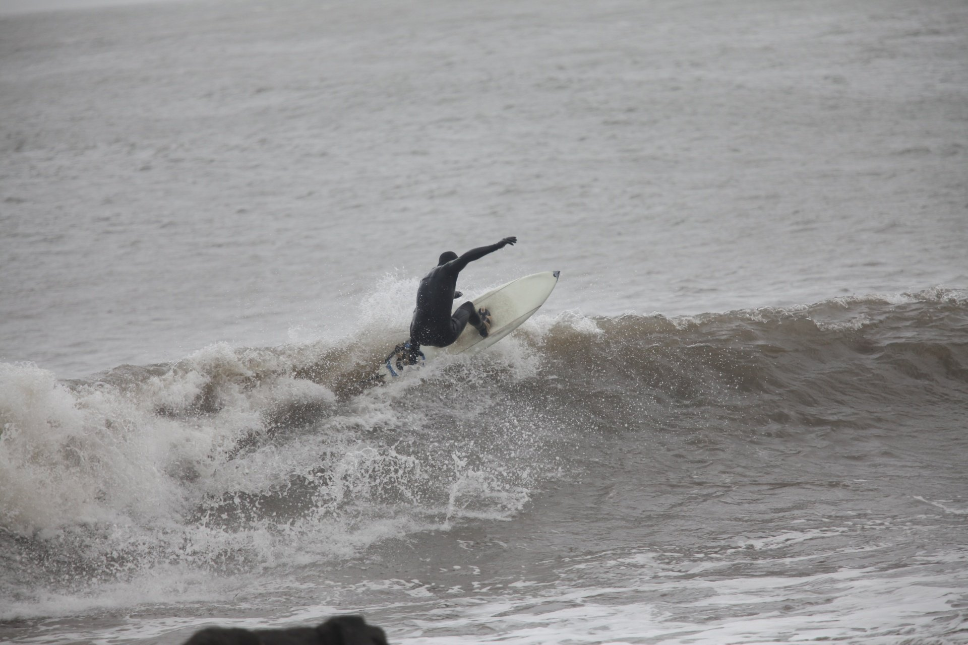 shredd's photo of Bude - Crooklets