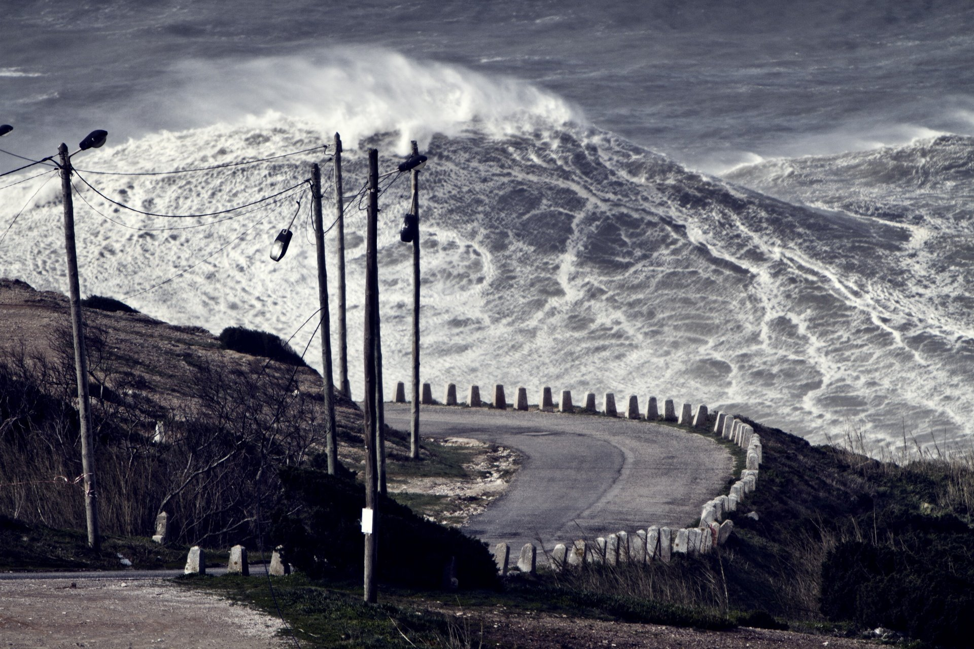 polvo's photo of Nazaré
