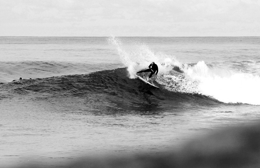 mike-photographie's photo of Ericeira