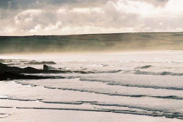 jackayoung's photo of Polzeath