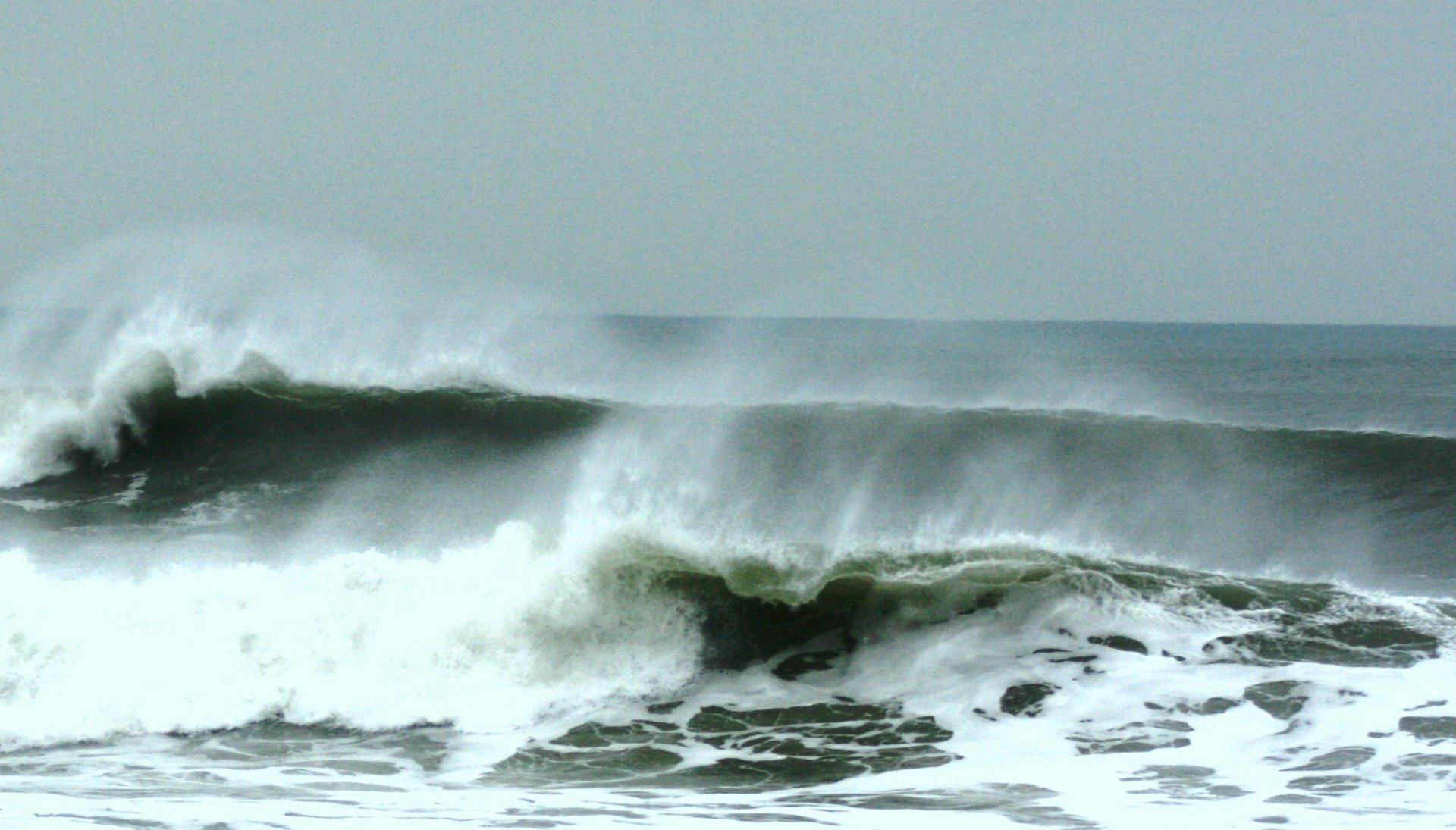 sean@northshorebude.com's photo of Bude - Summerleaze