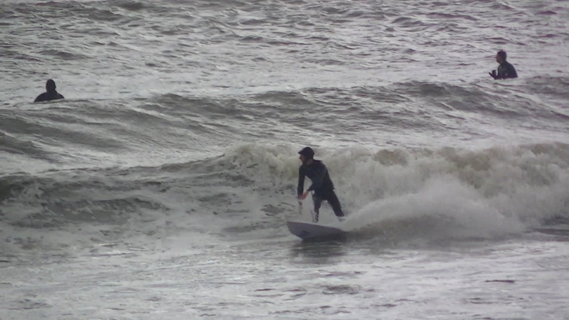 Max De Tube's photo of Porthcawl - Coney Beach