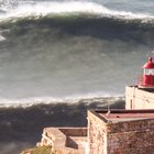 Photo of Nazaré