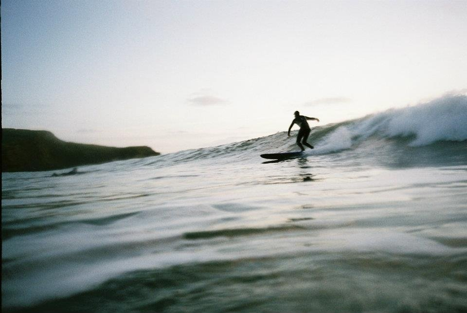 JoshWainnn's photo of Bantham
