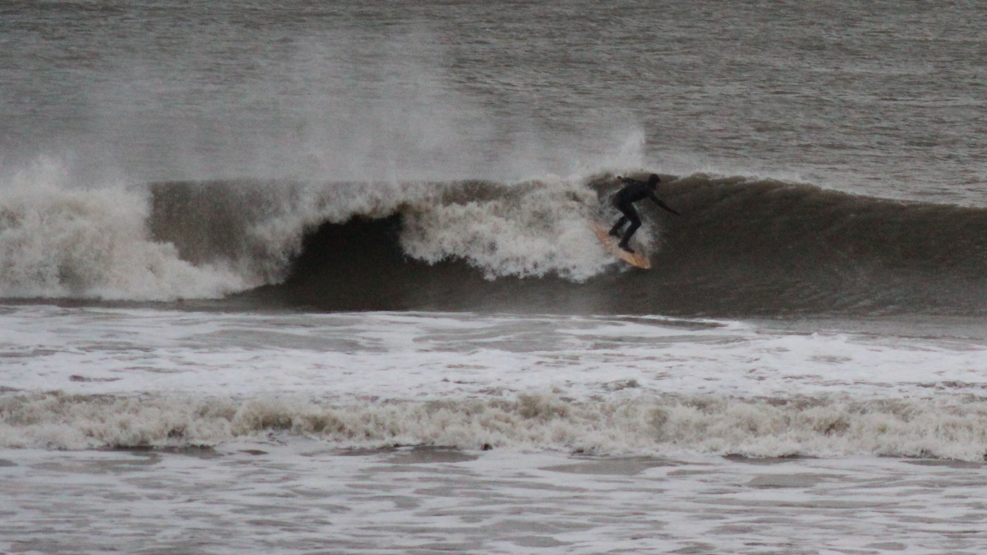 deadheadsurfer's photo of Holyoke
