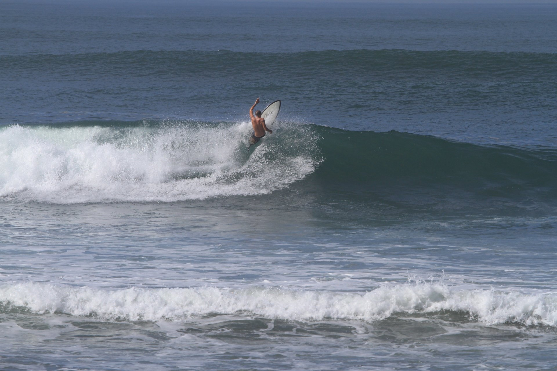 Daniil Klubniy's photo of Balian