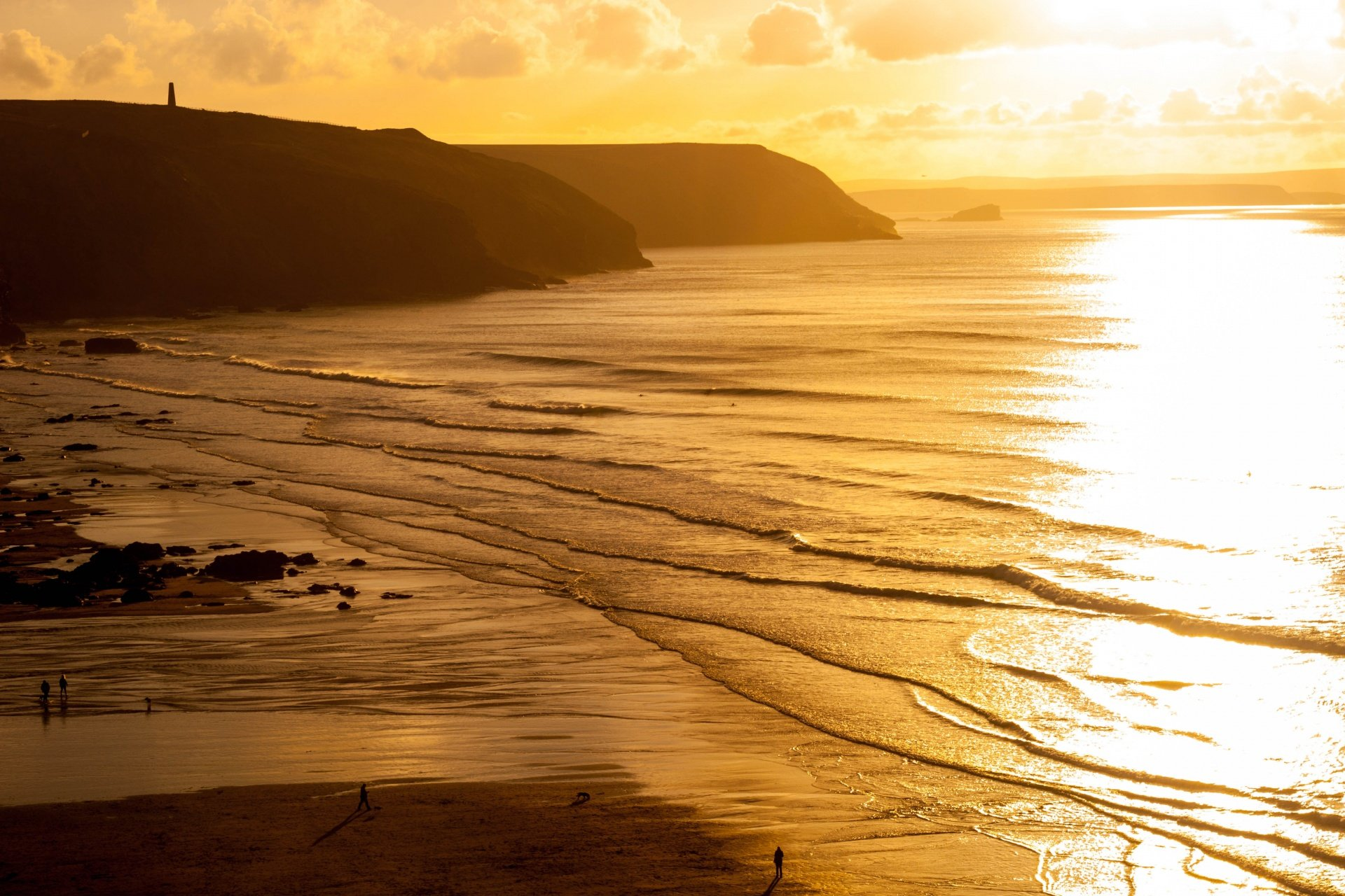 richrips's photo of Porthtowan