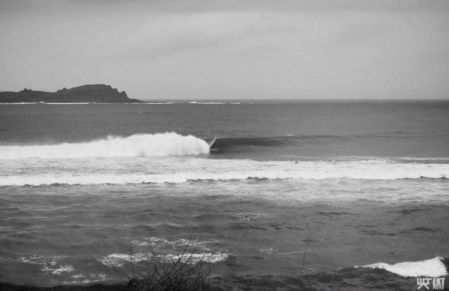 EKTphotos's photo of Mundaka