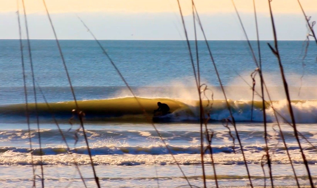Pete Milnes's photo of 27th Ave/North Myrtle