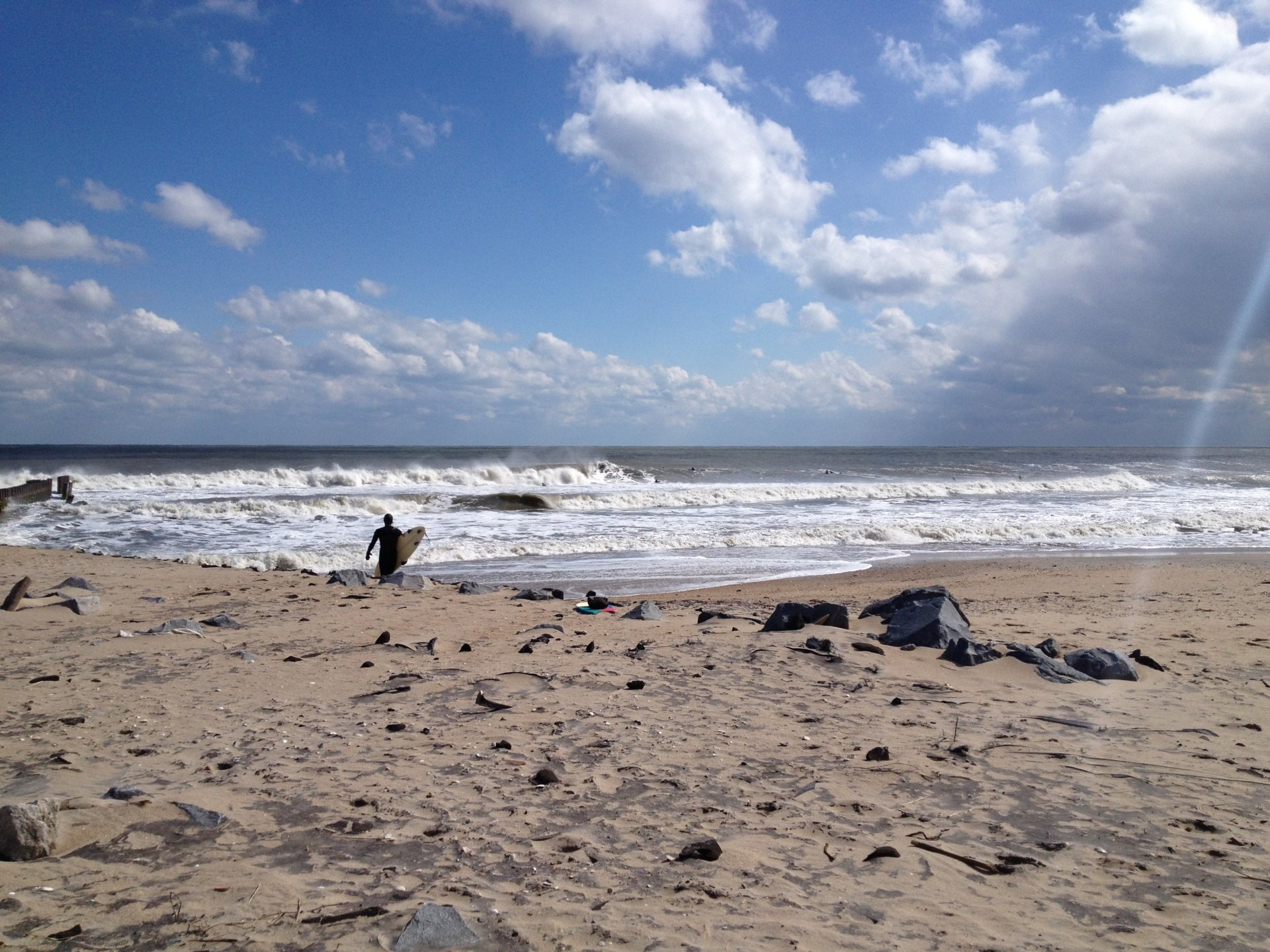 user72782's photo of Cape Hatteras